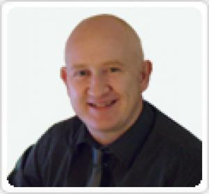 Garry Webster hypno hypnotherapy